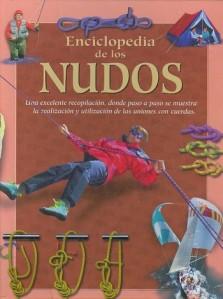 """""""Enciclopedia de los Nudos"""""""
