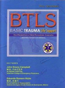 BTLS Campbell - Segunda edición en español